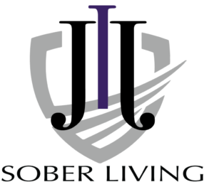 Sober Living Chandler Gilbert Arizona